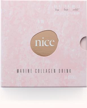 Nice Collagen