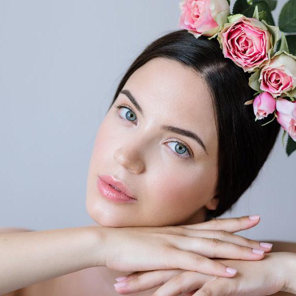 Starenje kože i uticaj kolagena na ovaj proces