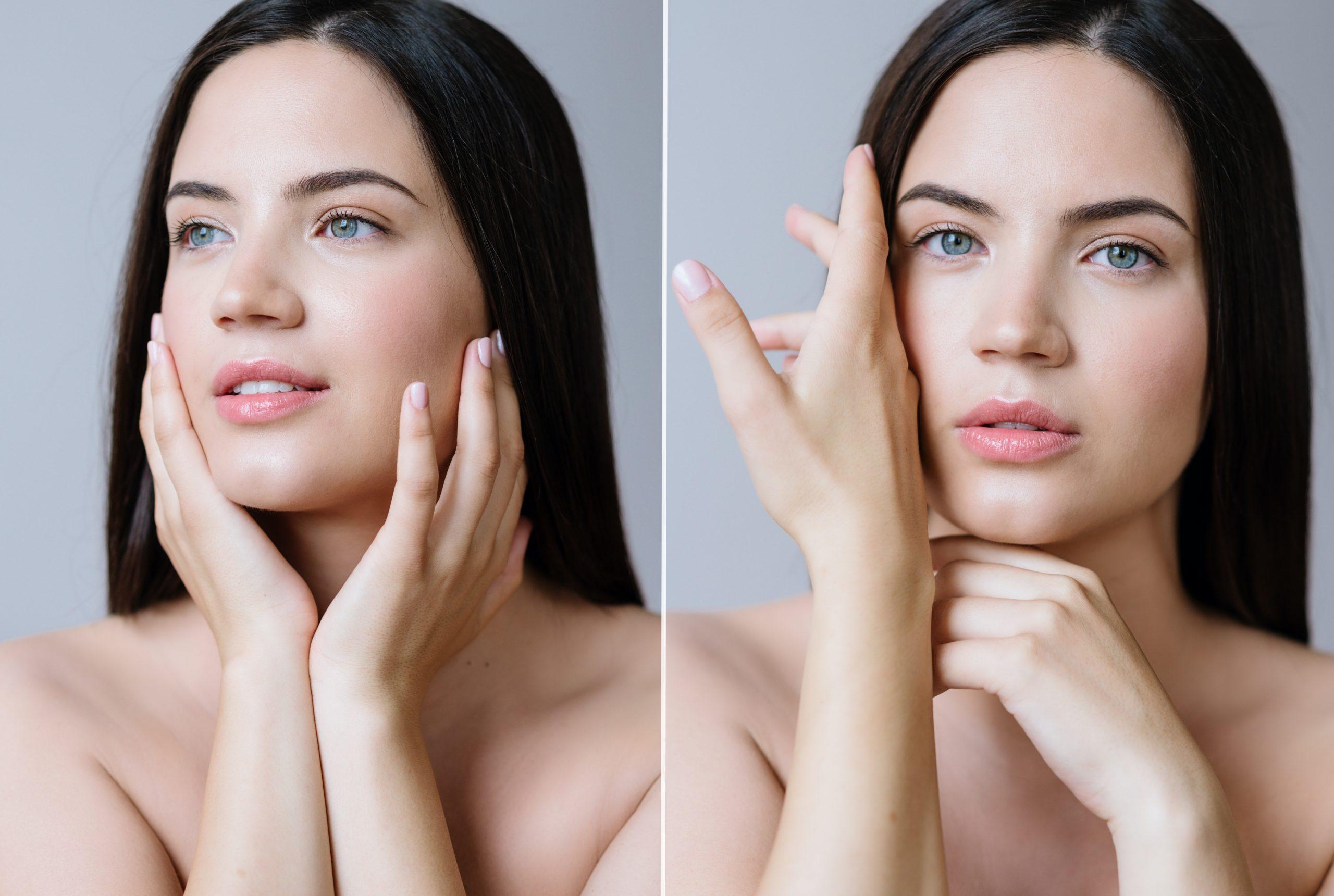 Zašto je kolagen značajan za tvoju kožu?